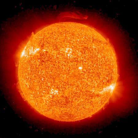 sun_prominence.jpg