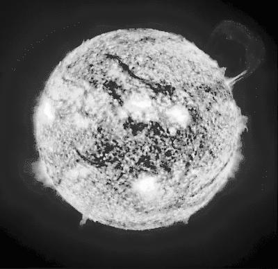 http://www.wpclipart.com/space/sun.png