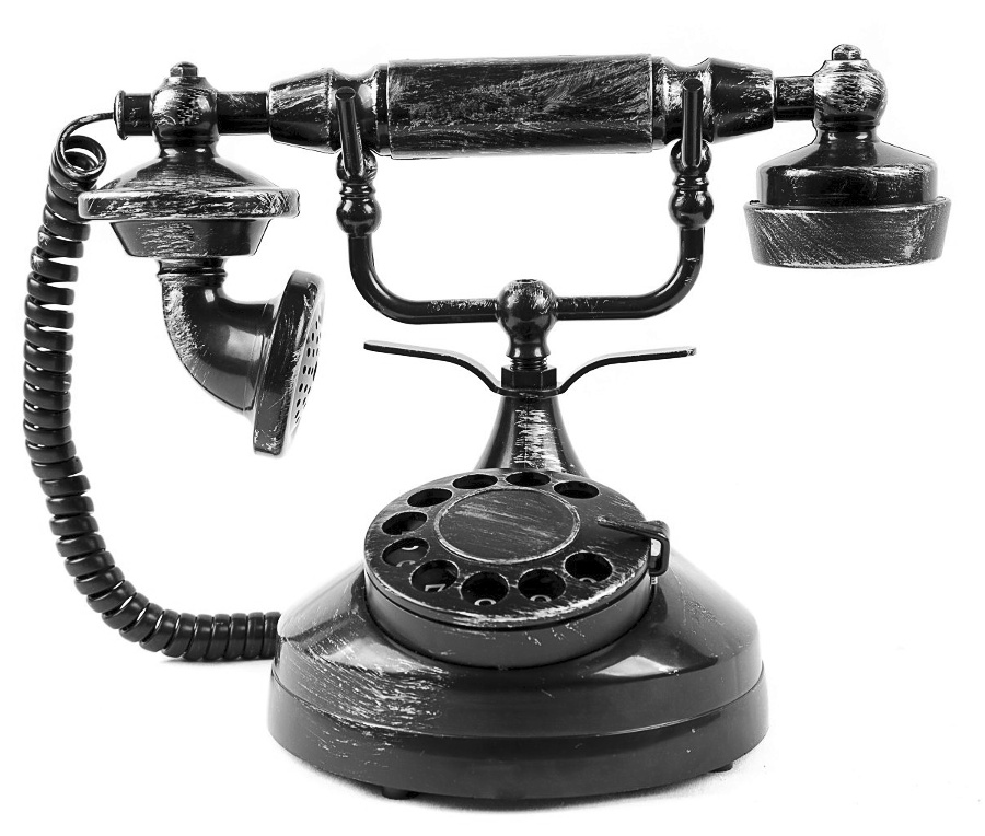 old phone photo   telephone  antique  old phone photo jpg html download clipart free microsoft download clipart for free
