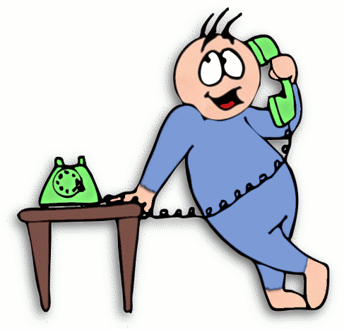 http://www.wpclipart.com/telephone/on_the_phone/casual_call.png