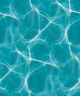 water tropical texture   textures  water  water tropical water clip art free water clip art free
