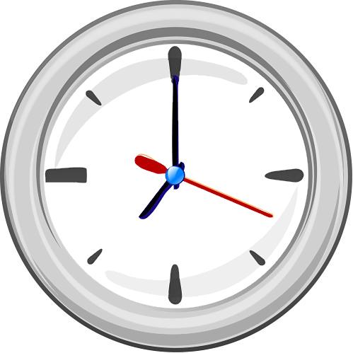 wall clock 1 - /time/wall_clocks/wall_clock_1.png.html