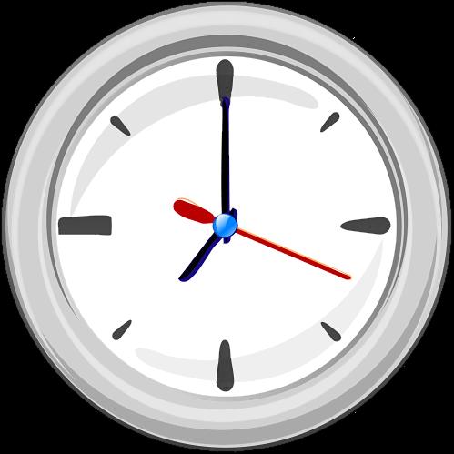 wall clock 1 time wall clocks wall clock