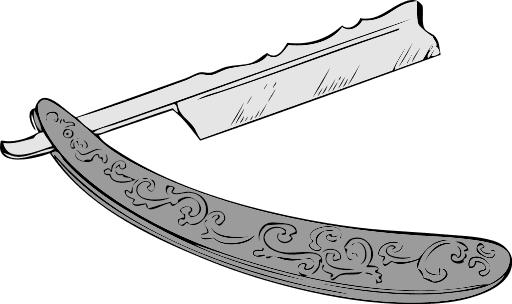 /tools/hand_tools/knife/knife_2