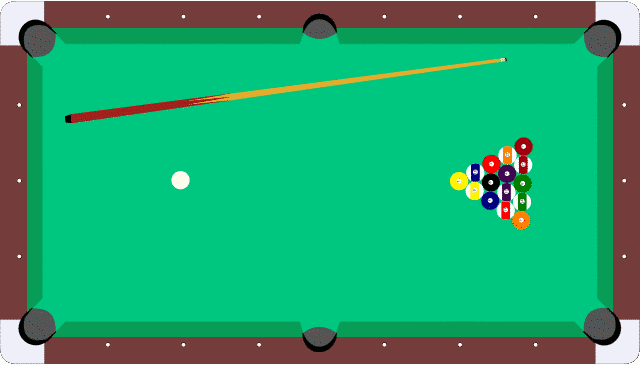 Pin Pool Table Clip Art Vector Free For Download on Pinterest