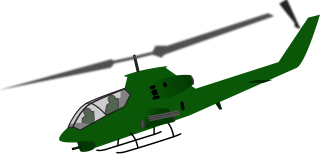 helicopter - /transportation/aircraft/helicopter/helicopter.png.html