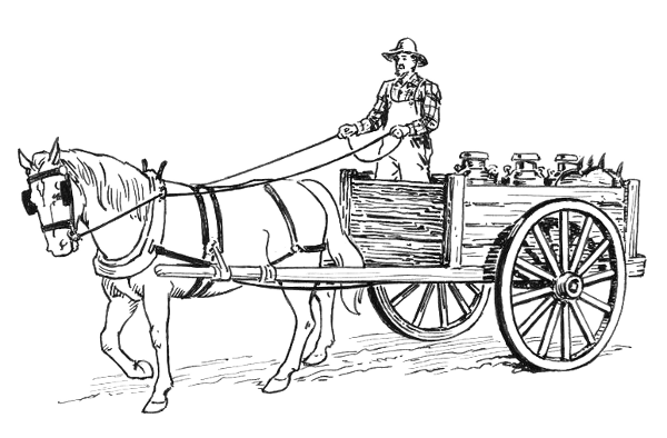 Harness Carriage Horse Design likewise Sujet378088 455 furthermore Baker valve gear further Page 7 further 244742560974061836. on horse drawn wagon plans