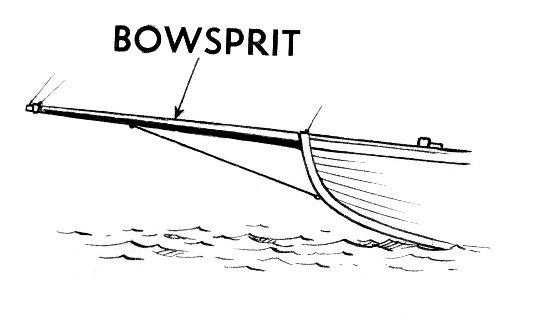 Bowsprit - /transportation/boat/boat_parts/Bowsprit.png.html