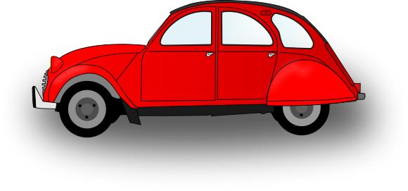 Domain Used Cars