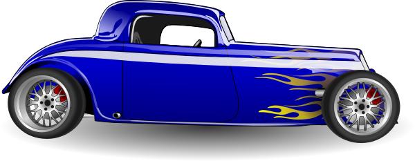Old Bugatti Cars For Sale