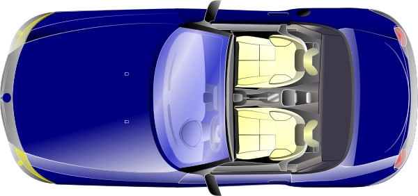 car png top view images amp pictures   becuo