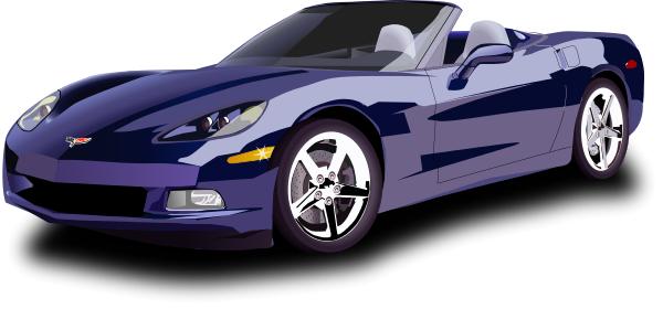 Sport car 1 transportation car sports car convertible - Sports car pictures download ...