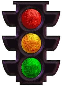 stoplight   transportation  stoplight png html spotlight clip art free spotlight clip art free