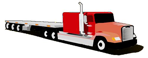 /transportation/trucks/flatbed.png.html