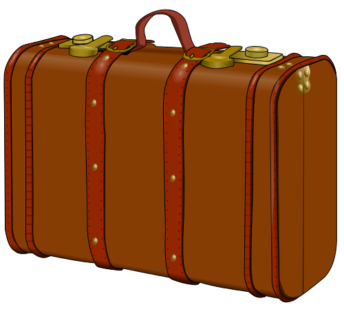 luggage brown leather - /travel/luggage/luggage_2/luggage_brown ...