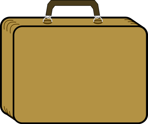 tan suitcase - /travel/luggage/luggage_2/tan_suitcase.png.html