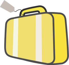bag w ticket yellow - /travel/luggage/luggage_color/bag_w_ticket ...