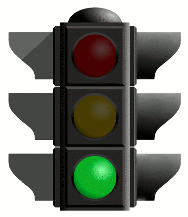 traffic_light_green.png
