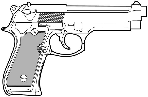 9mm pistol weaponsgunspistol9mm9mm pistolpnghtml