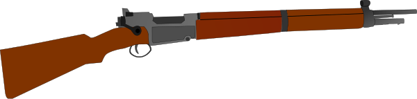 mas 36 rifle - /weapons/guns/rifle/older_rifles/mas_36_rifle.png.html