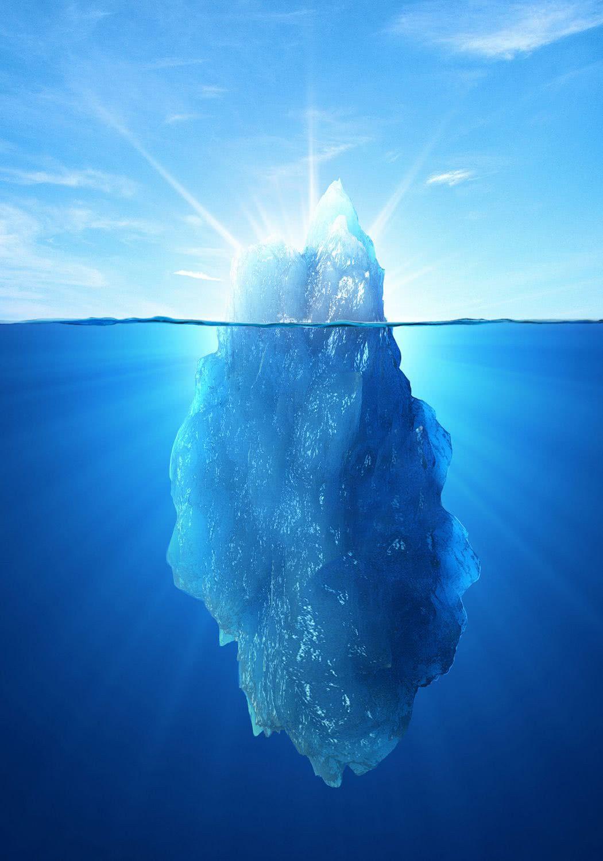 iceberg - /weather/ice_cold/iceberg.jpg.html