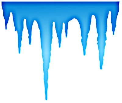 icicles - /weather/ice_cold/icicles.png.html