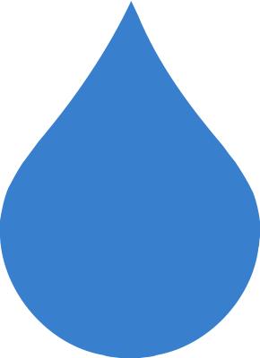 Raindrop Clipart Cli Clip Art