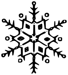 Paper Cutting also Line Art Design Of A Cold Man Barbequeing Waist Deep In Snow 436804 also Wolverine animal together with Rubber St s Deer further Snake Teeth Drawing. on snow clip art transparent
