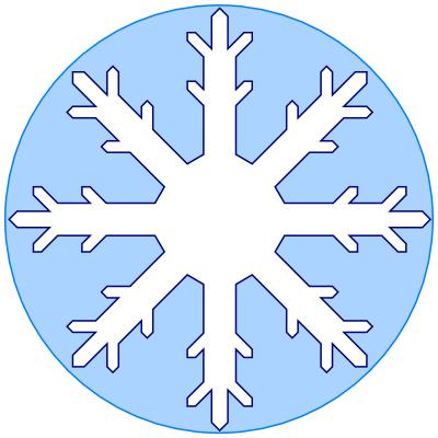 snowflake icon   weather  snow  snowflakes 2  snowflake icon snow clip art free snow clipart png