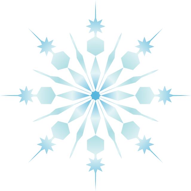 snowflake - /weather/snow/snowflakes_2/snowflake.png.html