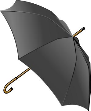 Umbrellas : Weather Snob - WeatherSnob.com