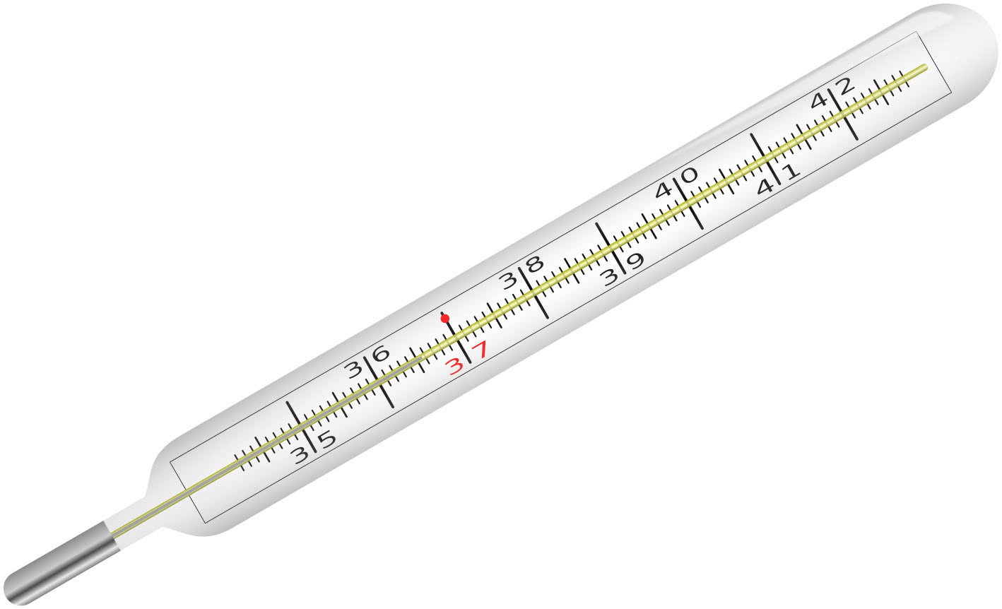 thermometer 3 - /weather/weather_instruments/thermometer/thermometer_3 ...
