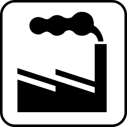 factory icon   working  factory  factory icon png html factory smoke clipart clip art factory worker