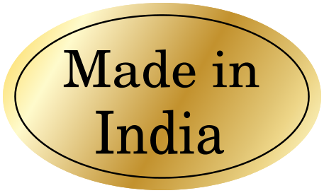 made in india working signs made in made in. Black Bedroom Furniture Sets. Home Design Ideas