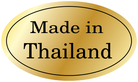 Image result for made in thailand
