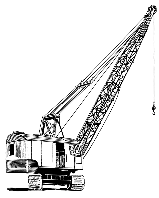 Crane 2 Working Vehicles Crane Crane 2 Png Html